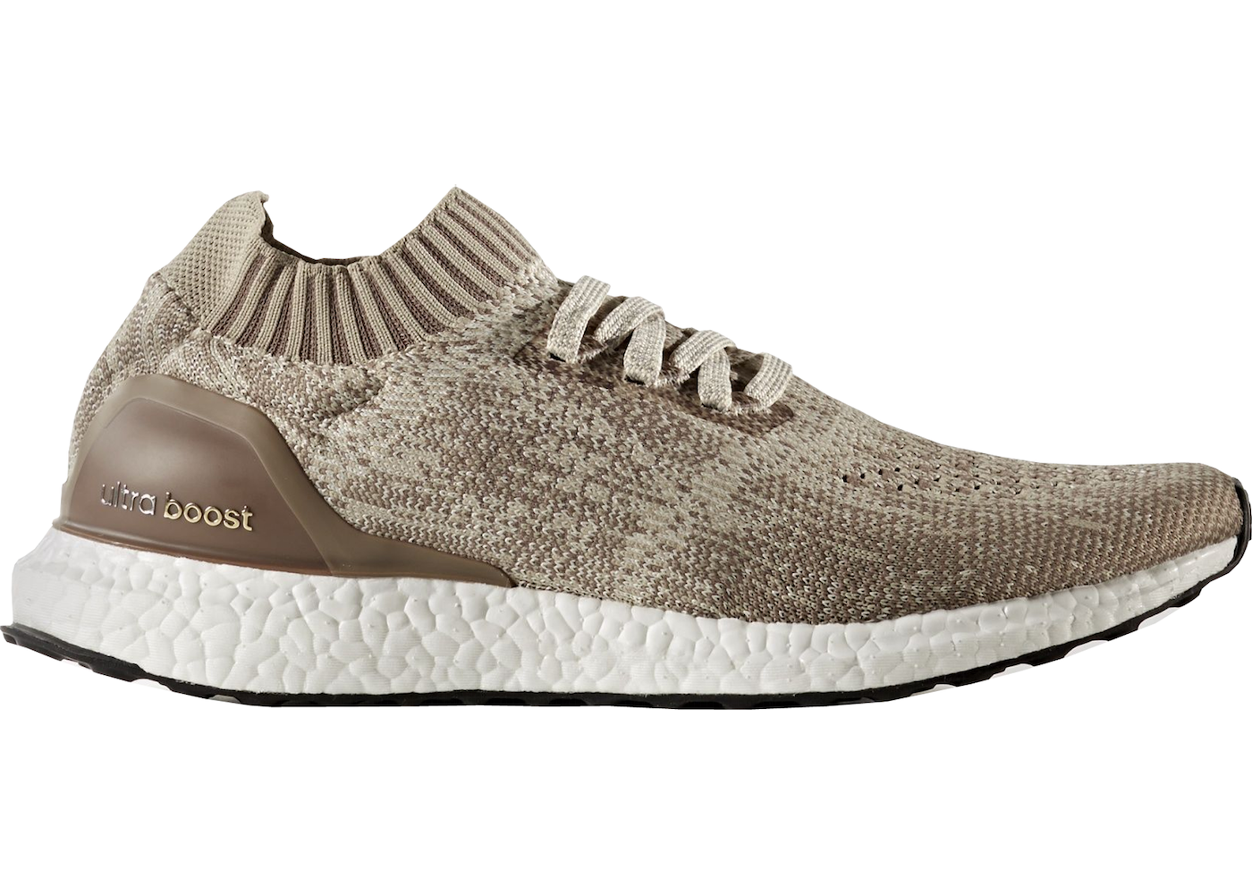 adidas Ultra Boost Uncaged Light Blue Releasing for Women free