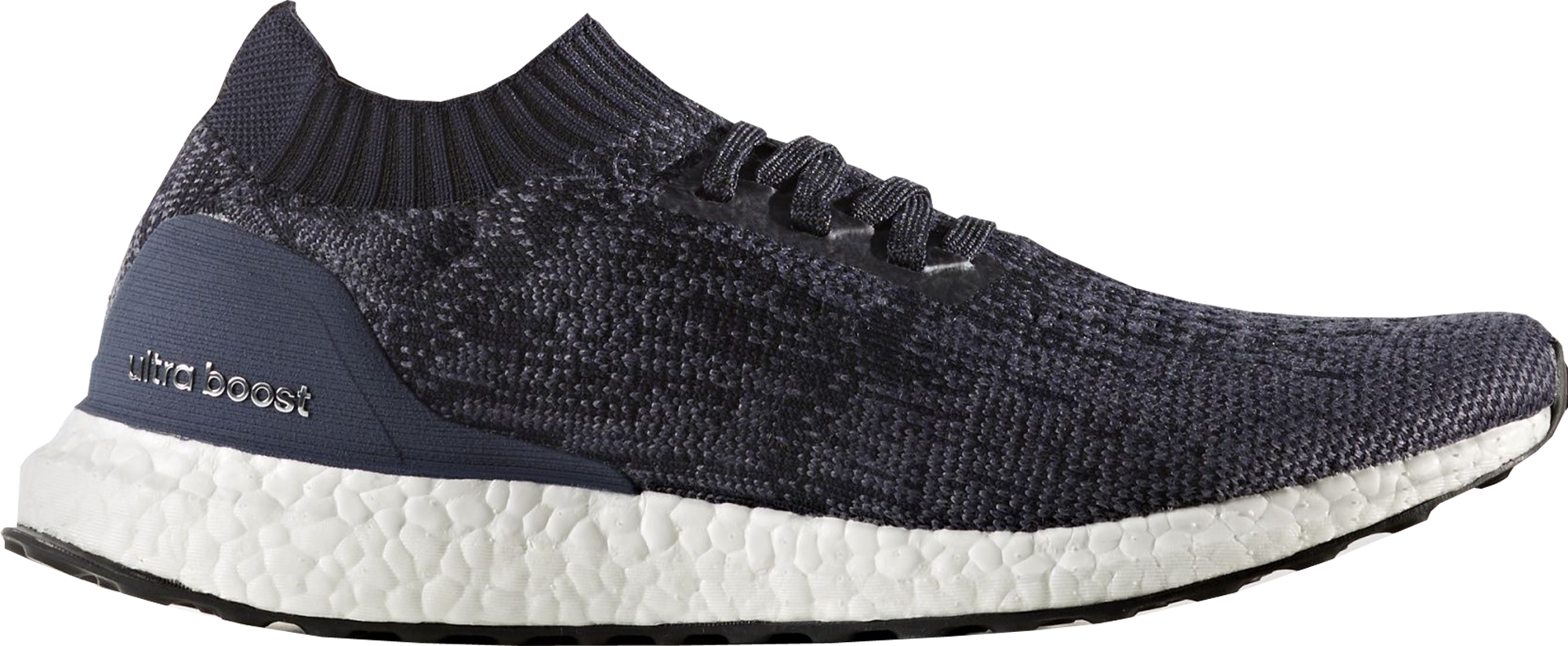 adidas Ultra Boost Uncaged Legend Ink