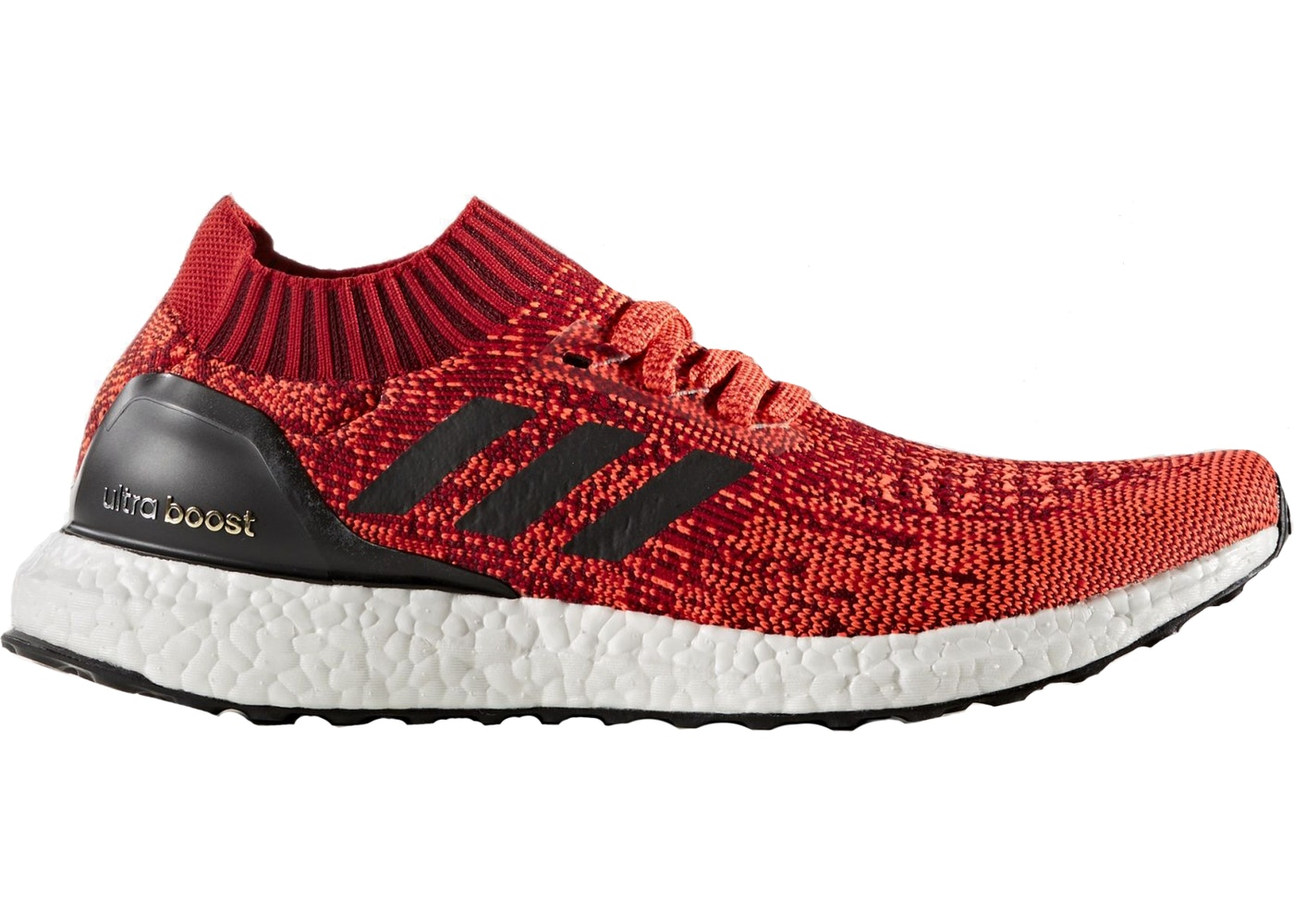 d76e58ca Sell. or Ask. Size: 10. View All Bids. adidas Ultra Boost ...