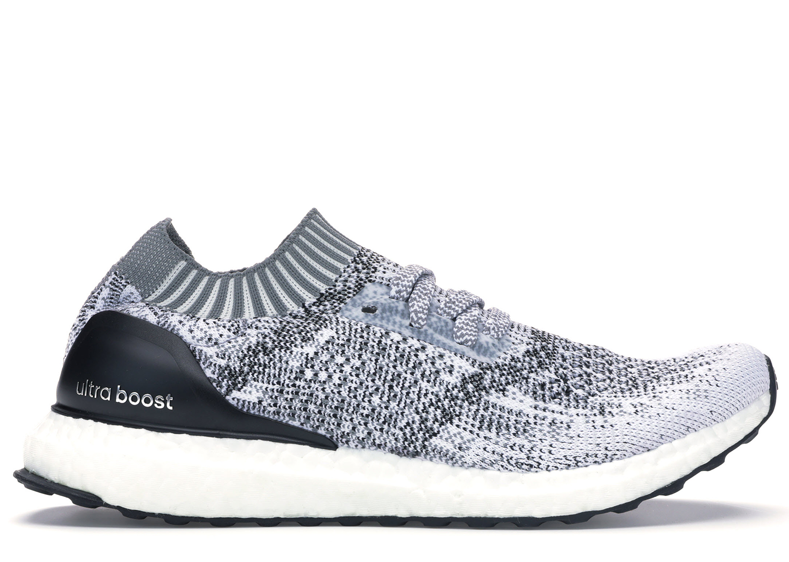 adidas ultra boost oreo uncaged