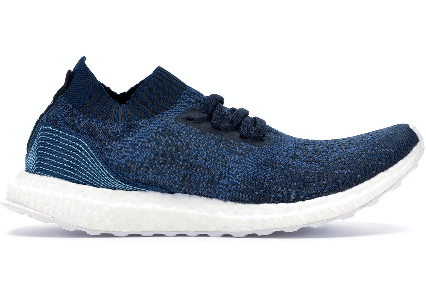 affordable price cheapest price crazy price check out f844a ffb96 adidas ultra boost uncaged blackout ...