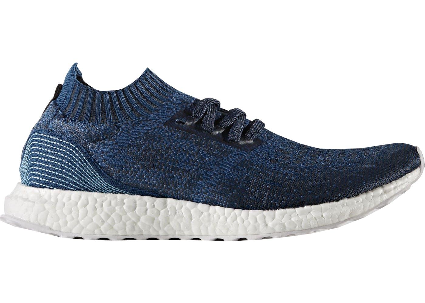 67% Off Adidas ultra boost 3.0 grey restock Size 6