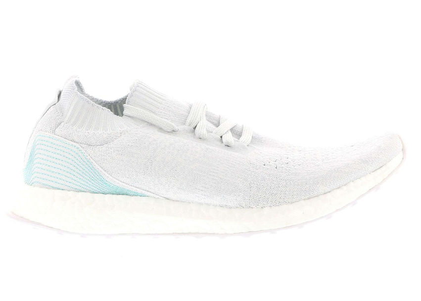 adidas ultra boost uncaged womens white