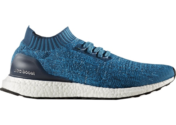 Buy Adidas Ultra Boost Shoes Amp Deadstock Sneakers