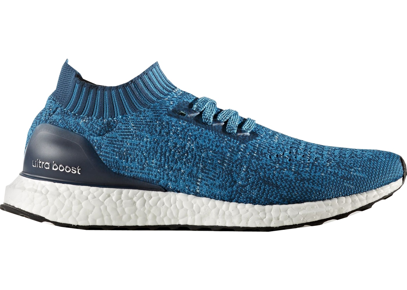 a8d9046e7f2 ... Night Mystery Petrol  low price sale 0f2fc 70dee adidas Ultra Boost  Shoes - New Lowest Asks ...