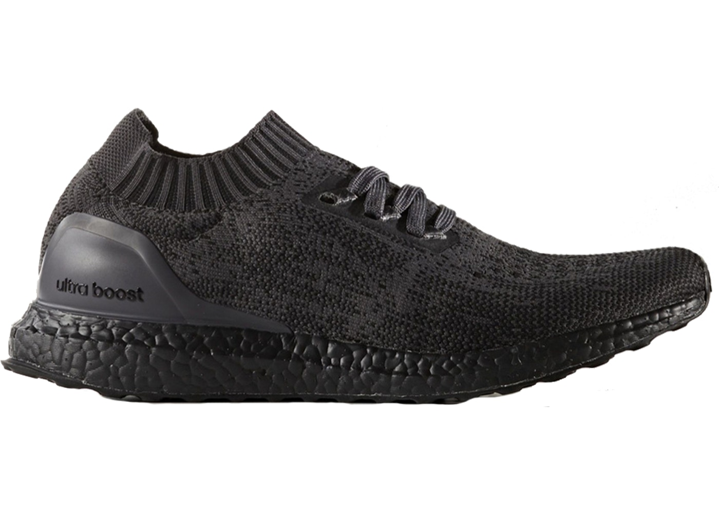 4f374f974524a adidas Ultra Boost Size 7 Shoes - Average Sale Price