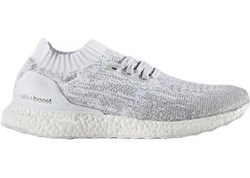 d150f27c8a296 adidas Ultra Boost Size 6 Shoes - Last Sale