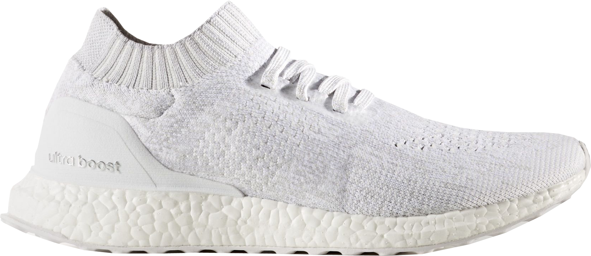 adidas Ultraboost Uncaged - BY2549 - Size 11.5 -
