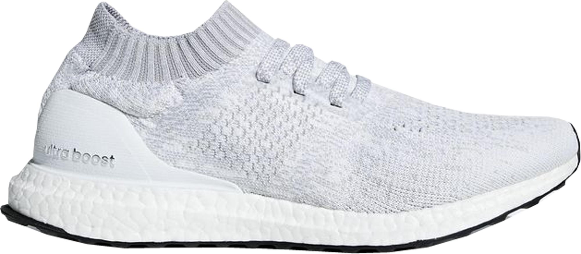 6ac0c99595fd7 ... denmark adidas ultra boost uncaged white tint e4e74 03173