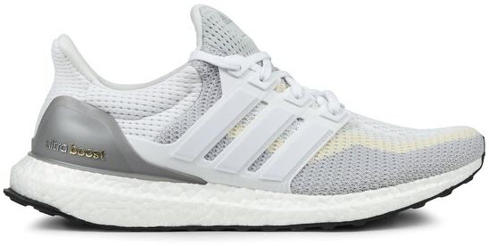 adidas ultra boost gradient grey