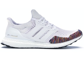 e6099ca3 adidas Ultra Boost Size 9 Shoes - Volatility
