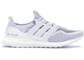 d59d0d2f0 adidas Ultra Boost Shoes - New Lowest Asks
