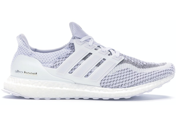 c973459195906 Buy adidas Ultra Boost 2.0 Shoes   Deadstock Sneakers
