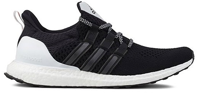 adidas Ultra Boost 1.0 Wood Wood Black