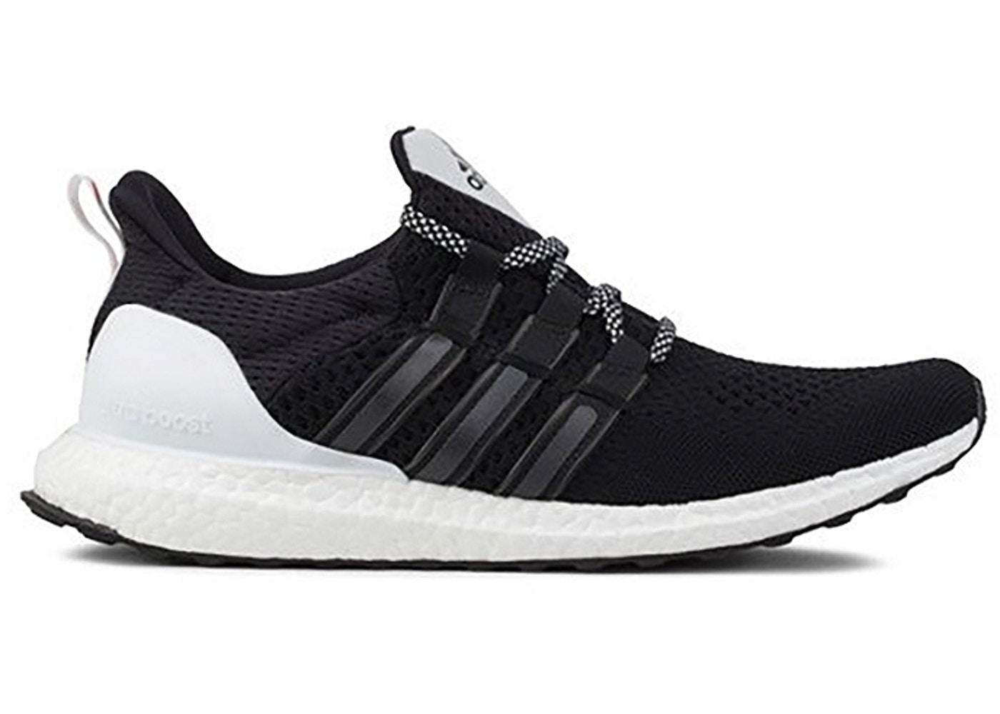 5113272e0b85 adidas Ultra Boost 1.0 Wood Wood Black - AF5778