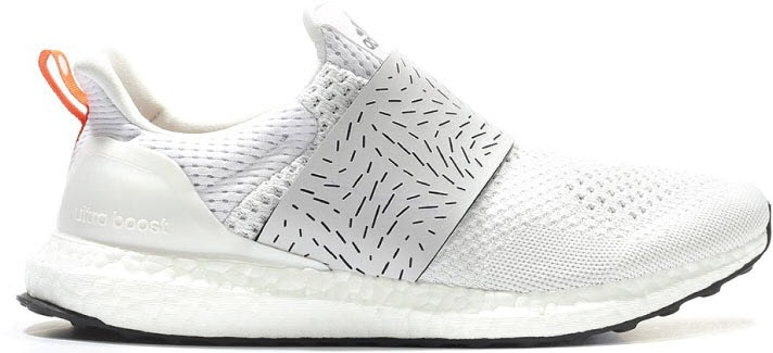 adidas Ultra Boost 1.0 Wood Wood White (W)