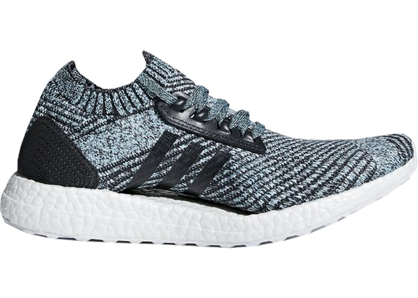 a4241018a lowest ask.  65. adidas Ultra Boost X Parley Carbon (W)
