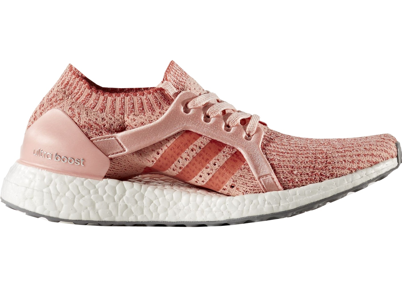 6240e99ef Sell. or Ask. Size --. View All Bids. adidas Ultra Boost X Trace Pink ...