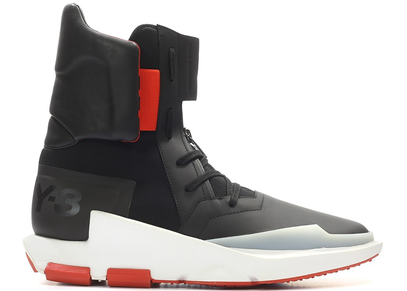 size 40 6c23d c8363 Sell. or Ask. Size: 10. View All Bids. adidas Y-3 Noci 0003 ...