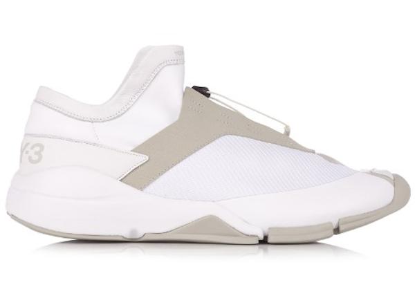 Adidas Y-3 Pureboost BY8955