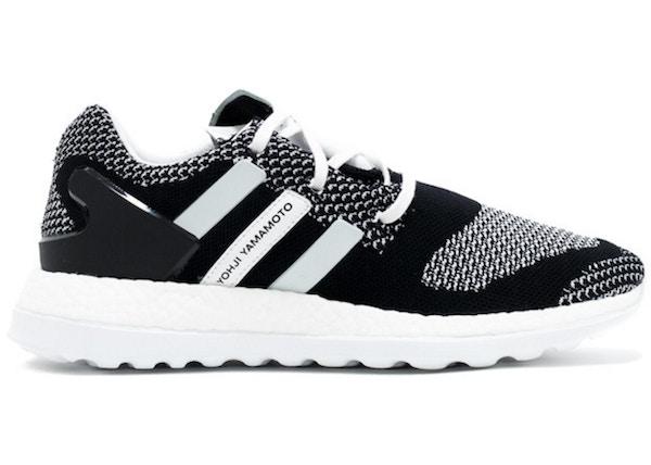 ee29c4424 adidas Size 12 Shoes - Volatility