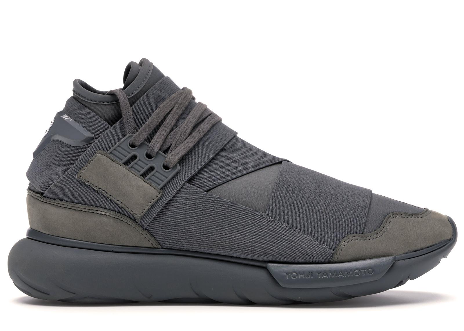 scarpe adidas y3