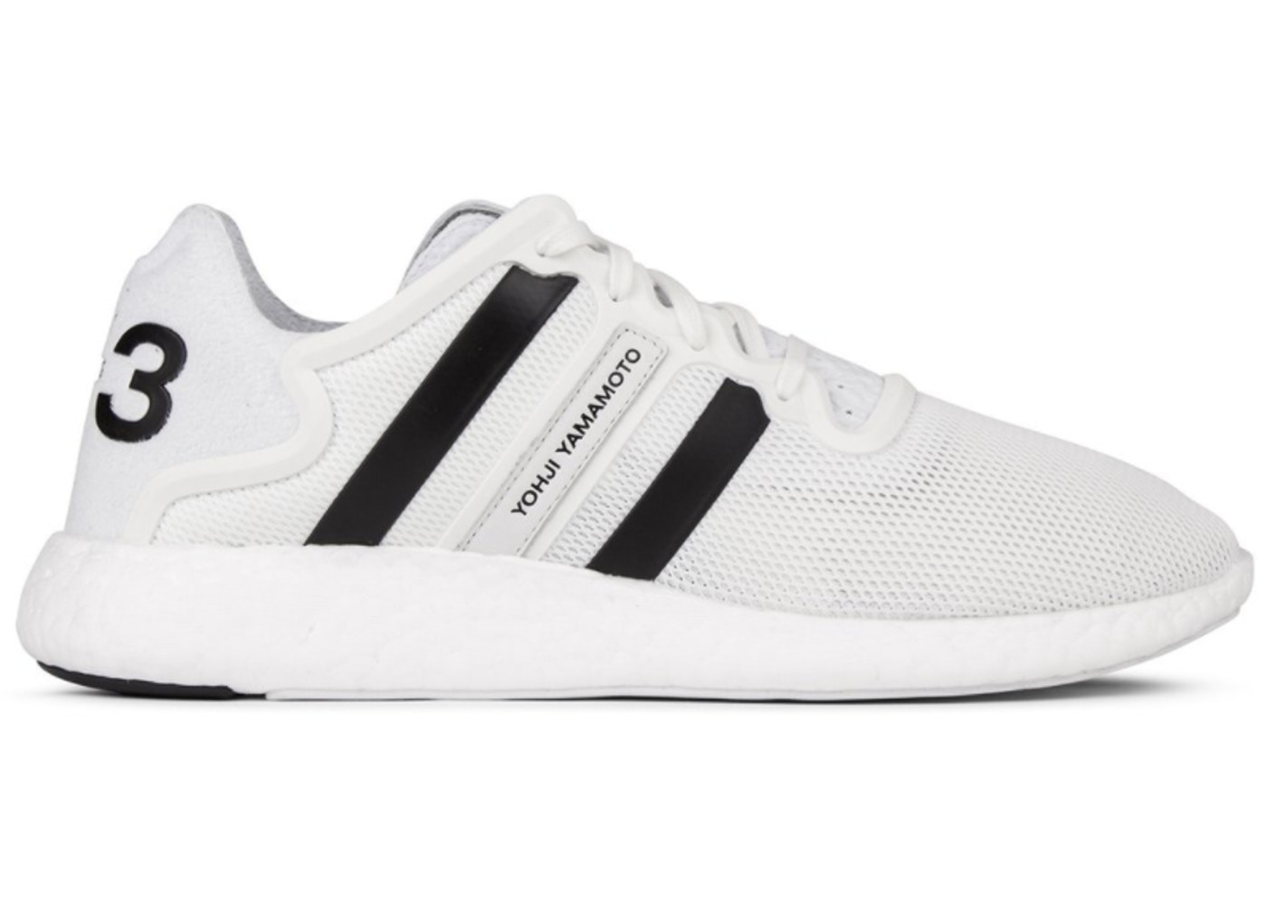 5d98e34049d7b Y3 Run Boost White Black - S82117