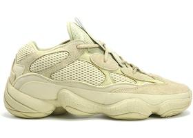 preschool adidas Yeezy 500 Buy adidas Yeezy Shoes  Deadstock Sneakers