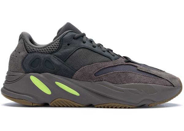 5b23ae095858 Buy adidas Yeezy 700 Shoes   Deadstock Sneakers