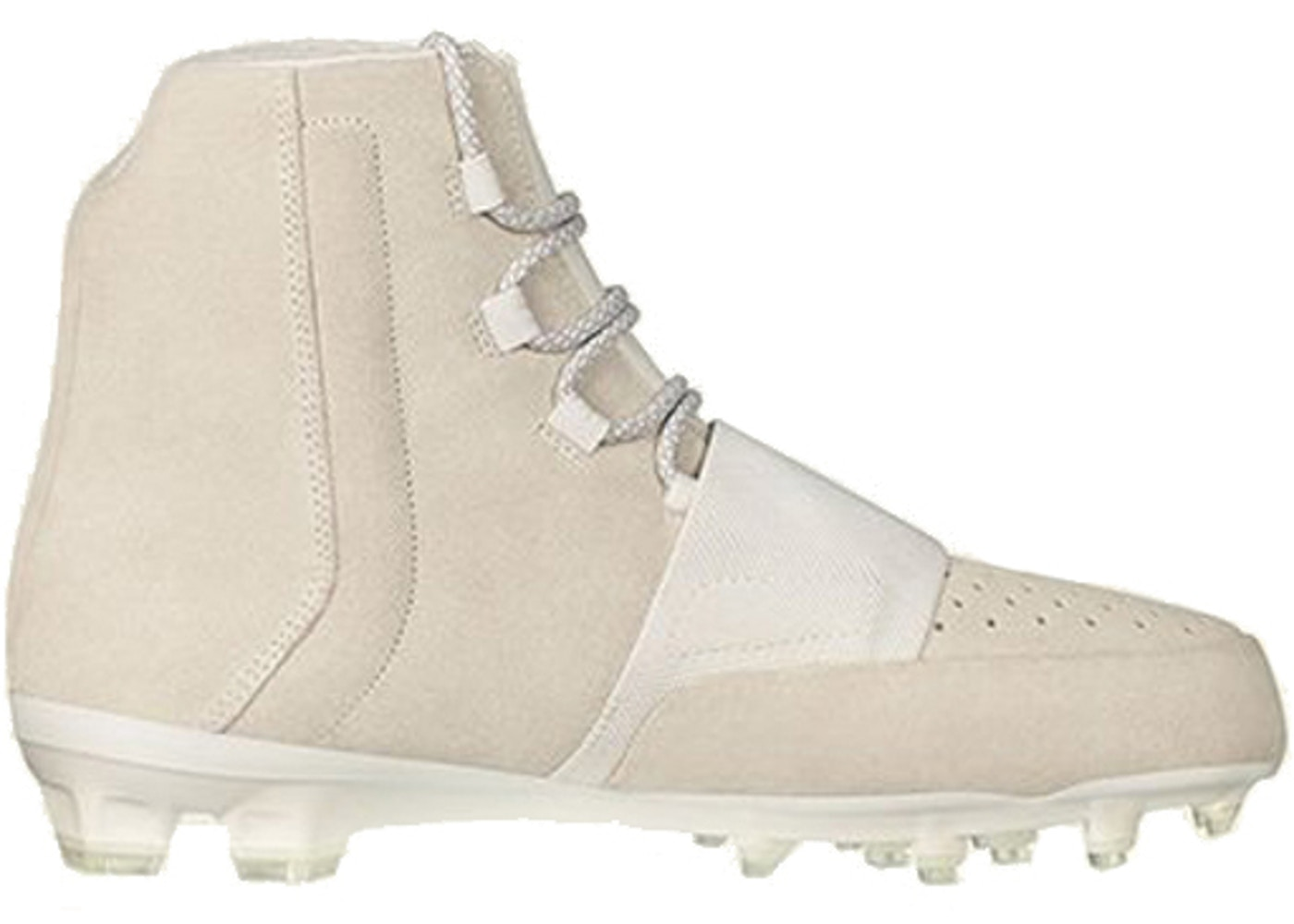 54f06656d2a Sell. or Ask. Size  9.5. View All Bids. adidas Yeezy 750 Cleat Tan