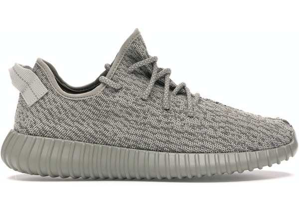 reputable site c680c 013d3 adidas Yeezy Boost 350 Moonrock - AQ2660
