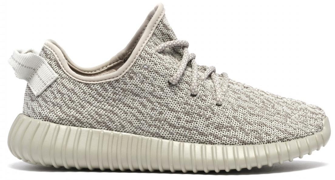 adidas yeezy boost 350 moonrock aq2660 rh stockx com
