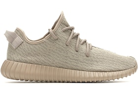 the latest b3ebf 45280 adidas Yeezy Boost 350 Oxford Tan