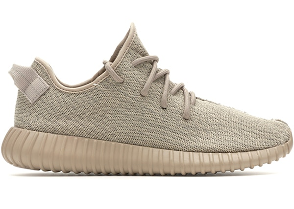 Buy adidas Yeezy Shoes   Deadstock Sneakers 78626b622