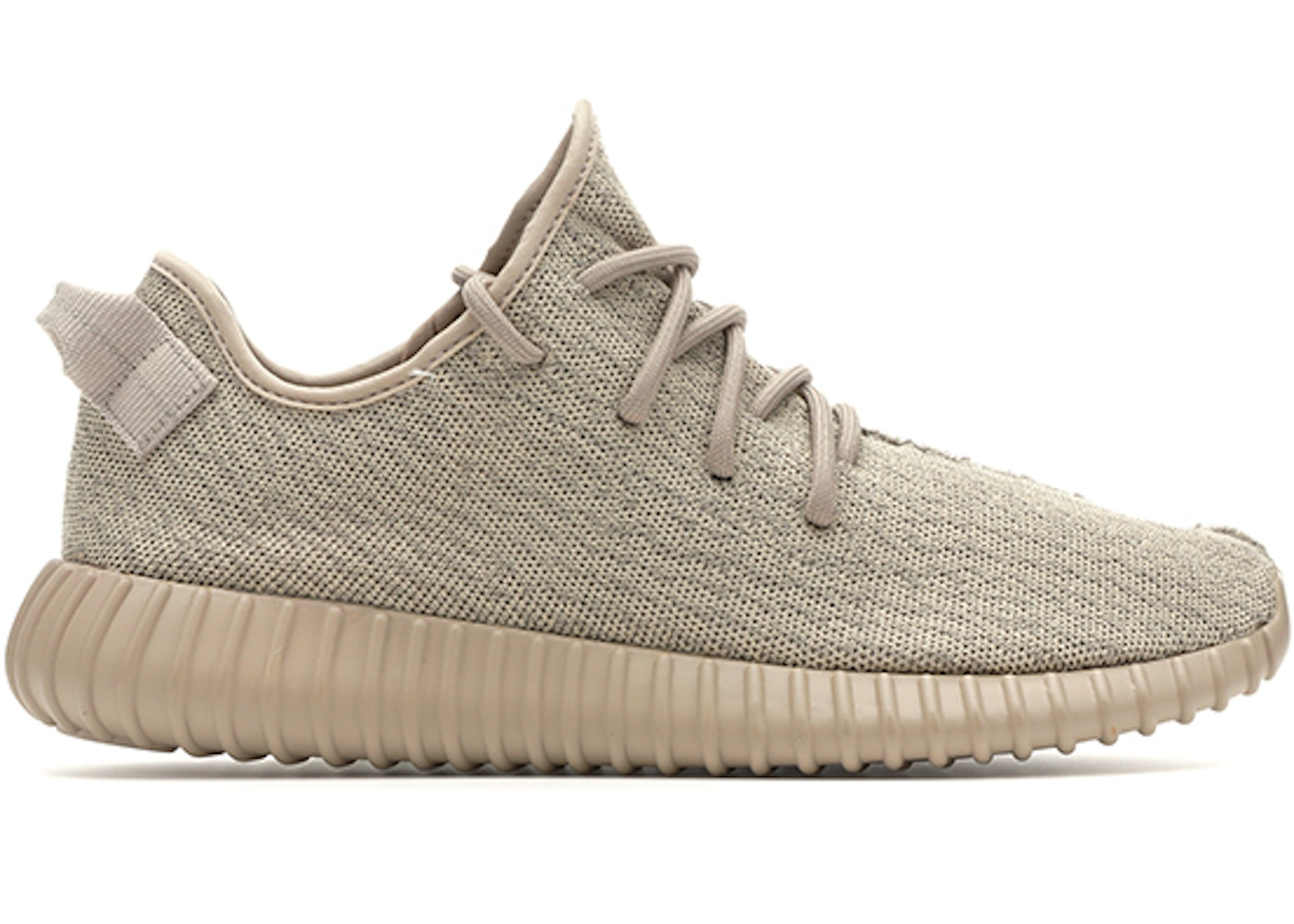 623966f439a0e adidas Yeezy Boost 350 Oxford Tan - AQ2661