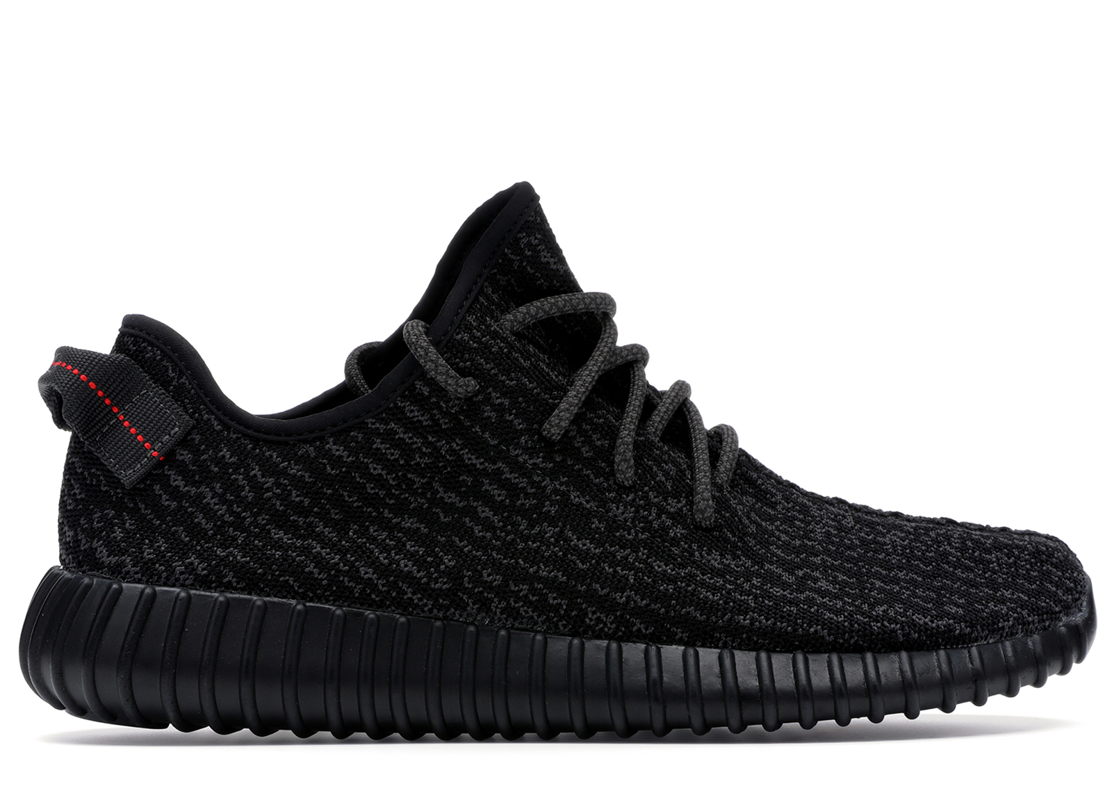 adidas yeezy boost low black