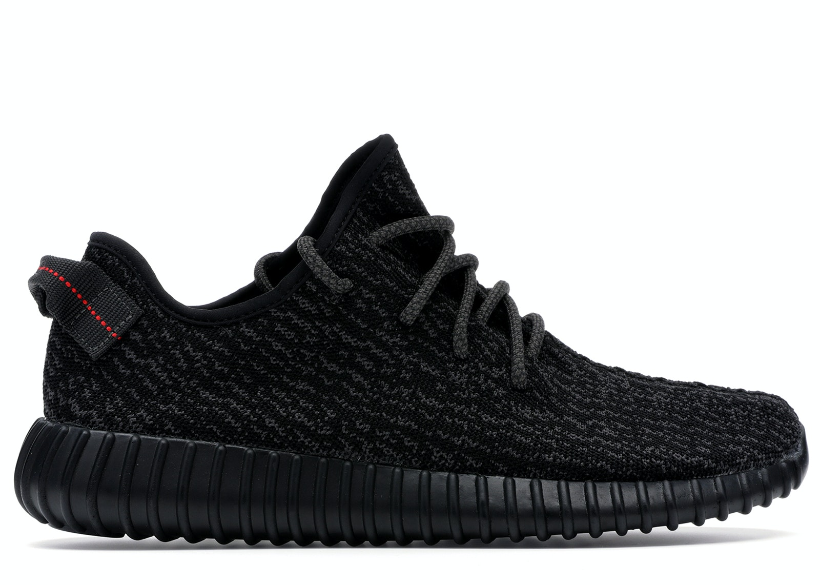 check out 9980a a6c93 ... adidas yeezy 550 price