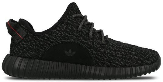 adidas nmd black blue and red adidas yeezy boost 350 pirate black price
