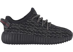 Adidas Yeezy Pics