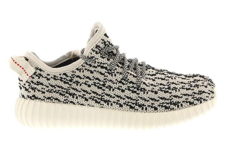 adidas yeezy boost 350 v1