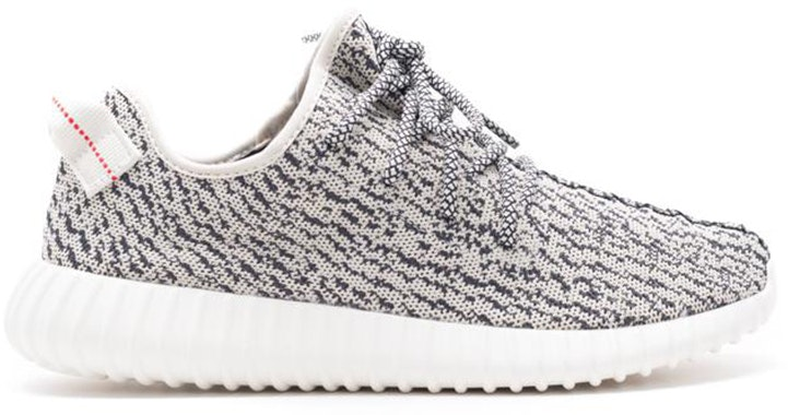 adidas yeezy 350 boost turtle dove adidas nmd r1 womens white tops