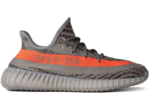 Cheap Adidas Yeezy 350 v2 'Red' - Soled Out Sneakers