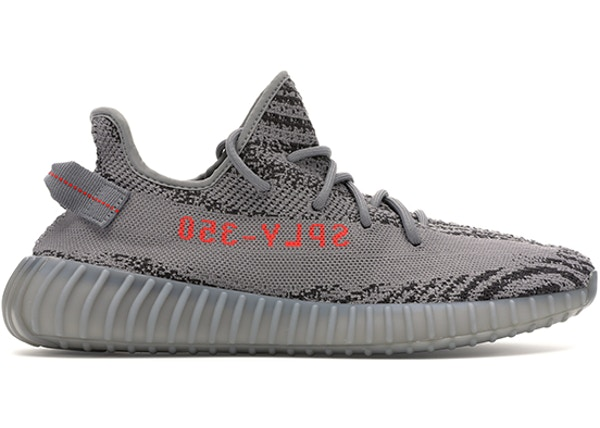 Buy adidas Yeezy Shoes   Deadstock Sneakers ed0a87329775