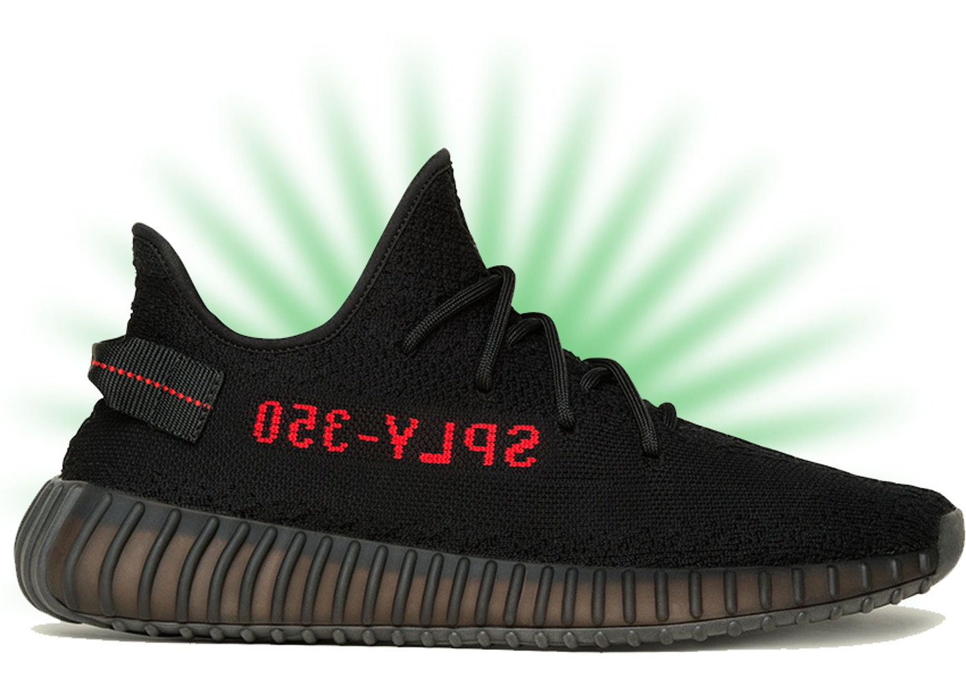 Sell. or Ask. Size --. View All Bids. Retail Promo adidas Yeezy Boost 350 V2  ... ab02afd57