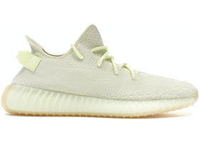 f7a8f25e36280 adidas Yeezy Boost 350 V2 Butter - F36980