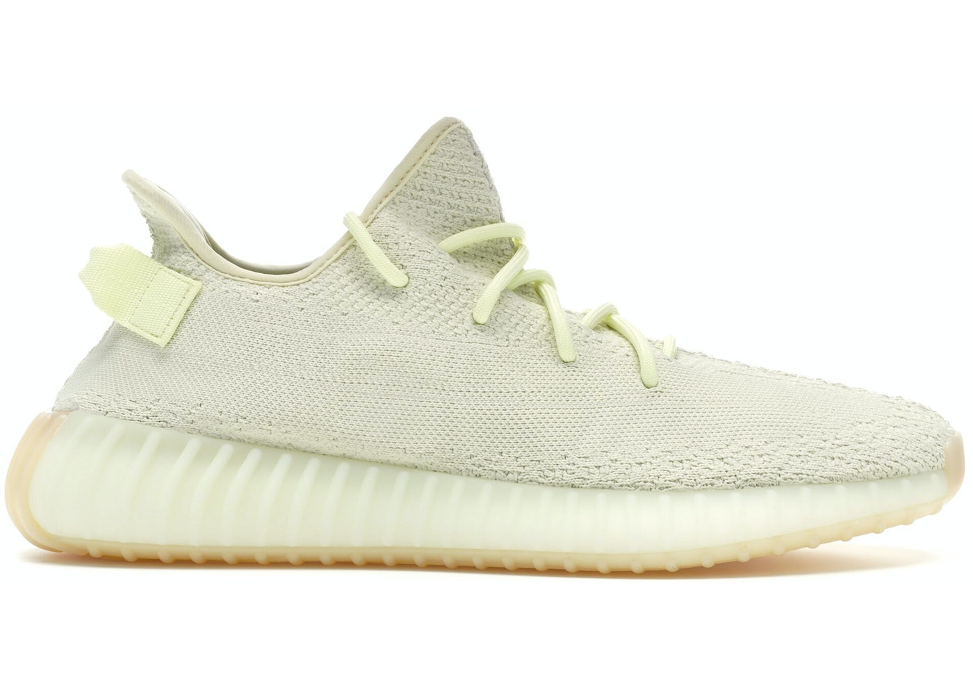 low priced 3e506 dbb42 adidas Yeezy Boost 350 V2 Butter