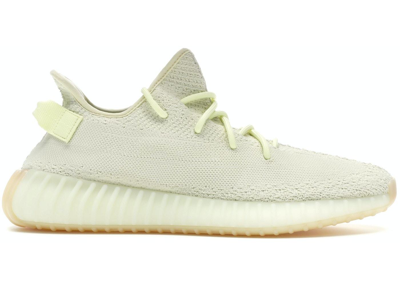 info for dfa80 b8148 HypeAnalyzer · adidas Yeezy Boost 350 V2 Butter
