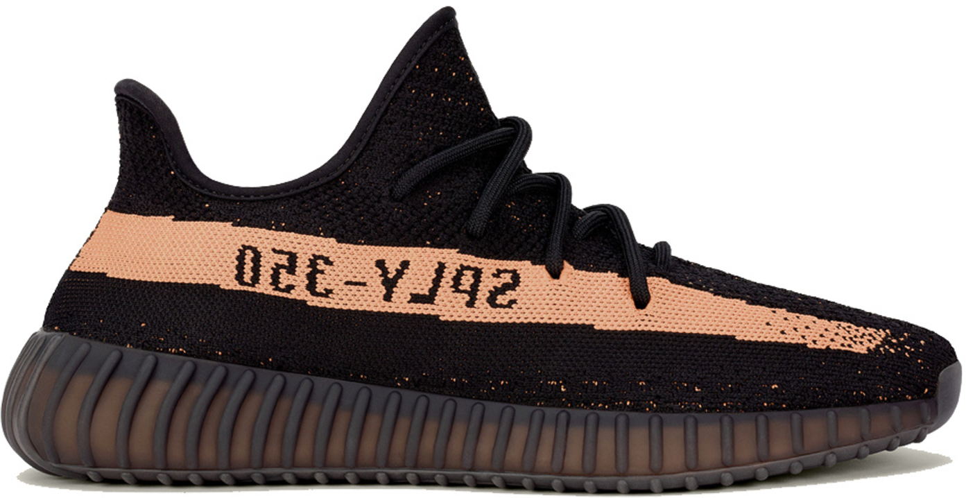 adidas yeezy boost 350 v2 copper yeezy boost 350 men 13