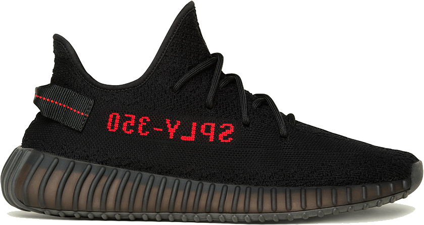 adidas Yeezy Boost 350 V2 Black Red. LOWEST ASK. $750. adidas NMD R1