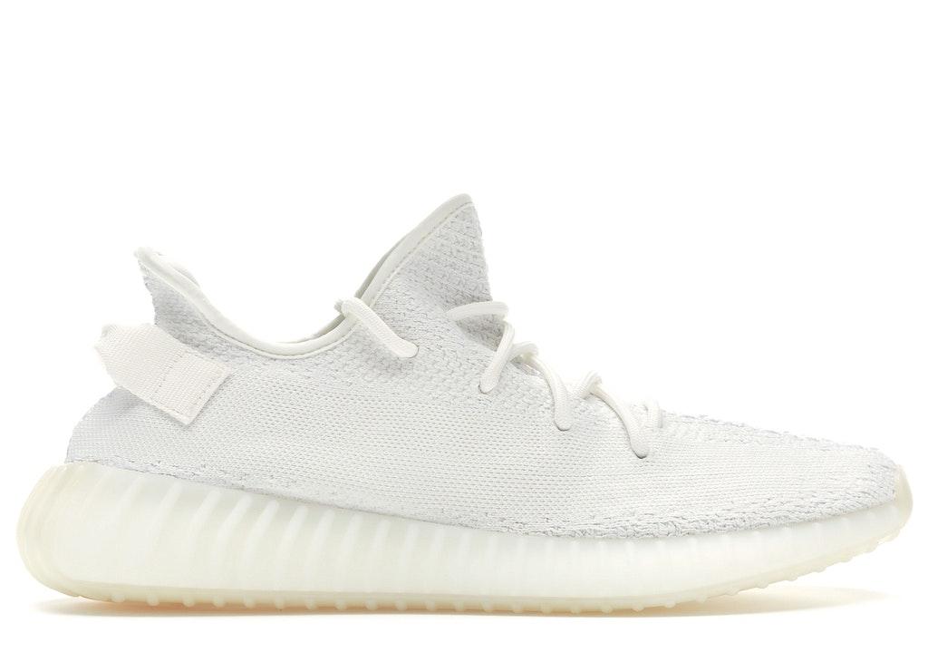 4f3d908c386ec adidas yeezy trainers Buy adidas Yeezy Shoes ...